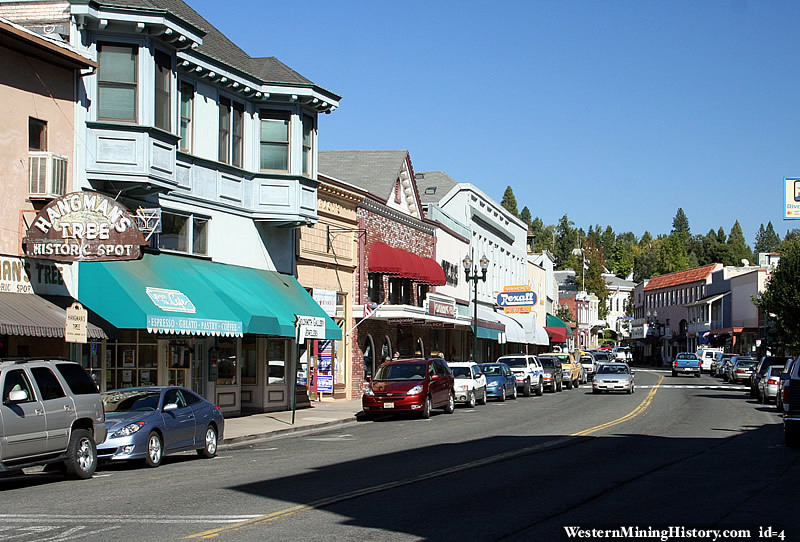 Placerville Ca Pictures Posters News And Videos On