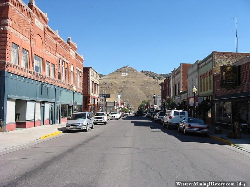 Salidas Colorado Salida Colorado