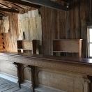Skinner Saloon