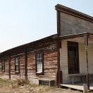 Casey House