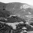 Bingham Utah 1910