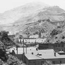 Bingham Utah 1914