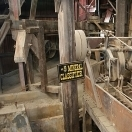 Mineral Classifier - Argo Gold Mill