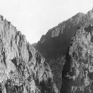 Creede Colorado 1896