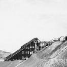 Uncle Sam Mine 1908
