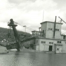 Gold Dredge No. 8 - Fox Alaska