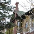 Historic Home - Jerome