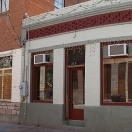 Historic Commercial Buildings