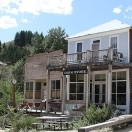 Commercial Buildings - Silver City