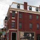 Historic Hotel - Durango