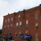 Historic Commercial Building - Durango