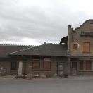 Las Vegas & Tonopah Depot