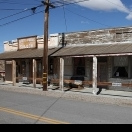 Randsburg California
