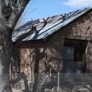 Patagonia Arizona