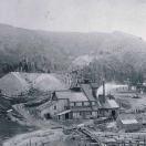 Maginnis Mill 1896