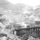 Upper Bingham 1916