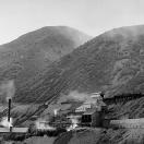 Yampa Smelter 1903