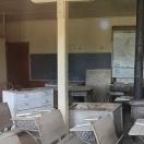 Schoolhouse - Bodie California