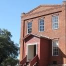 Columbia School House
