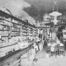 General Store Interior - Cornucopia