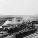 Tintic Smelter ca 1909