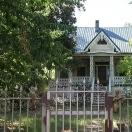 Cooper House - Fiddletown