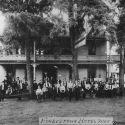 Forbestown Hotel 1890