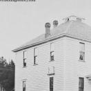 Granite - Grant Thornburg Residence
