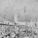 Lindsay & Wade Store - Granite