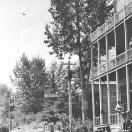 Keller Hotel - Cornucopia