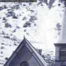 Baptist Church - Lake City Colorado