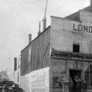 Londoner Brothers Merchants - Leadville