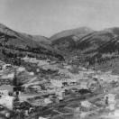 Maiden Montana 1886