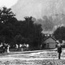 Ouray Flood 1919