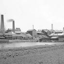 Globe Smelter - Denver