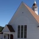 Church - Roslyn