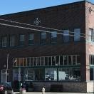 Masons Building - Roslyn
