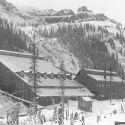 Revenue Mill - Sneffels