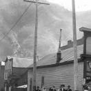 Brunswick Saloon - Telluride Colorado