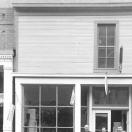 Shoe Shop - Telluride Colorado