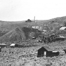 Virtue Mine