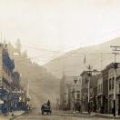 Wallace Idaho 1910