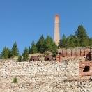 Bi-Metallic Mill 2006